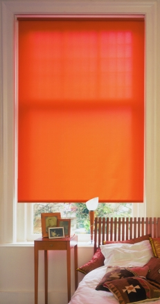Acacia Tango Window blind