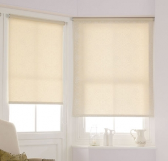 Moloko Pearl Window blind