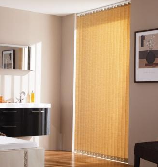 Amazon Bamboo Window blind
