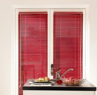 Dorothy Window blind