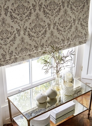 Anatolia Natural - New Range 2016 Window blind