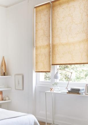 Bria Terracotta2-New Range 2016 Window blind