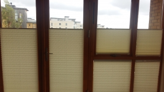 Top Down Bottom up Sanyford Window blind