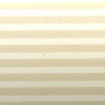 Classic Stripe venetian blinds - From 27 Euro 25mm Slat only - Venetian Blinds