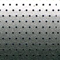 Filtra silver venetian blinds - From 27 Euro 25mm Slats - Venetian Blinds