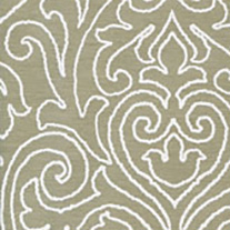 Clarence Taupe - From 31 Euro - Roller Blinds