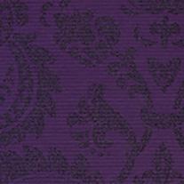 Firenze Purple - From 34 Euro - Roller Blinds