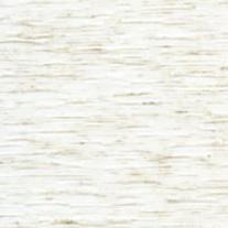 Stratford White - From 34 Euro - Roller Blinds