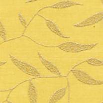 Penang Gold From 34 Euro - Roller Blinds