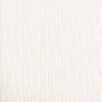 Mimmi Ivory - From 31 Euro - Roller Blinds