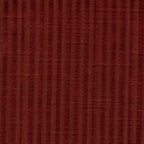 Sheba Red - Roman Blinds