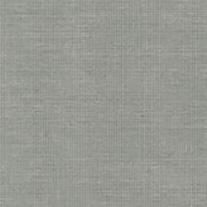Acacia Dawn Grey  - Roller Blinds
