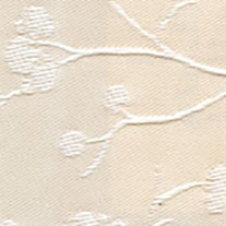 Lotus Linen  - Roller Blinds