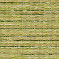Amazon Seagrass - From 39 Euro - Roller Blinds
