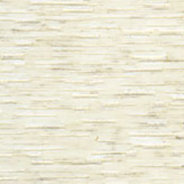 Sratford Cream - From 31 Euro - Vertical Blinds