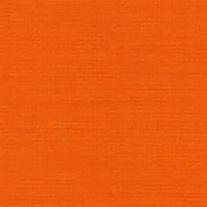 Acacia Tango - Vertical Blinds