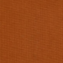 Acacia Terracotta  - Vertical Blinds