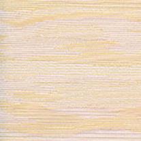Chiswick Peach  - Vertical Blinds