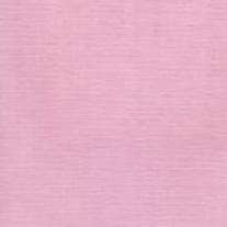 Acacia Mallow - Vertical Blinds
