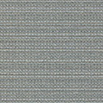 Tiffany Silver  - Vertical Blinds
