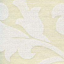 Allonso Ivory - From 28 Euro - Vertical Blinds