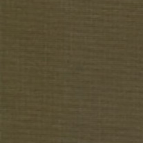Acacia Peat - From 28 Euro - Vertical Blinds