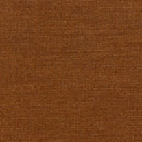 Acacia Coffee - From 28 Euro - Vertical Blinds