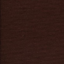 Acacia Dark Chocolate - From 28 Euro - Vertical Blinds