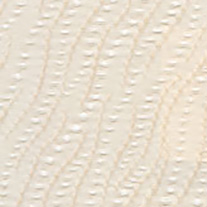 Alisa Rose Champagne - From 29 Euro - Vertical Blinds