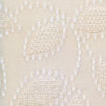 Adelphi Linen - From 29 Euro - Vertical Blinds