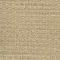 Camden Sand - From 29 Euro - Vertical Blinds