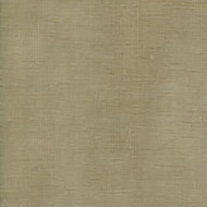 Innocence Taupe - From 29 Euro - Vertical Blinds