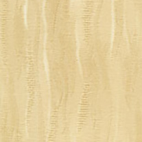 Van Gogh Tan - From 31 Euro - Vertical Blinds