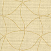 Reef Beige - From 31 Euro - Vertical Blinds
