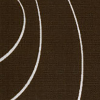 Karma Espresso - From 31 Euro - Vertical Blinds