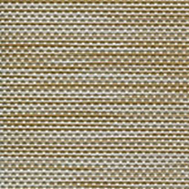Rosso Sand - From 37 Euro - Vertical Blinds