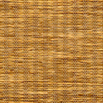 Amazon Bamboo - From 37 Euro - Vertical Blinds