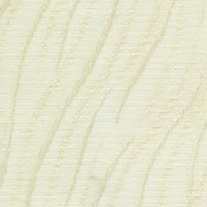 Wimbourne Vanilla - From 28 Euro - Vertical Blinds