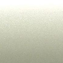 Champagne venetian blinds - From 27 Euro 15mm & 25mm Slats - Venetian Blinds