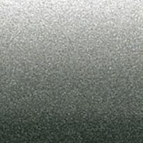 Silver venetian blinds - From 24 Euro 15mm,25mm,35mm & 50mm Slats - Venetian Blinds