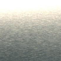 Satin Silver venetian blinds - From 24 Euro 25mm Slats only - Venetian Blinds