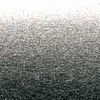 Frosted Silver - From 24 Euro 25mm Slats only - Venetian Blinds