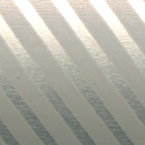 Silver Pitch - From 24 Euro 25mm Slat only - Venetian Blinds