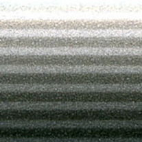 Pinstripe From 27 Euro 25mm only - Venetian Blinds