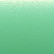 Fern Green From 27 Euro 25mm Slat only - Venetian Blinds