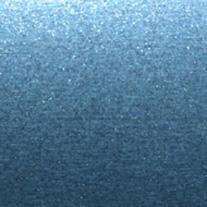 Sparkle Blue From 24 Euro 25mm Slat only - Venetian Blinds