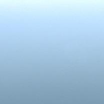 Blue Haze From 24 Euro 25mm Slat only - Venetian Blinds