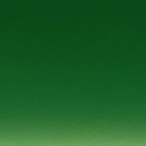 Deep Ivy From 24 Euro 15mm,25,35mm & 50mm Slats - Venetian Blinds