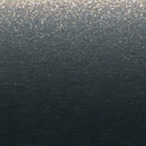Twilight Grey From 24 Euro 25mm Slat only - Venetian Blinds