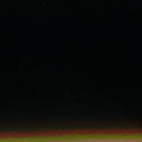 Black Gloss From 24 Euro 25mm Slats only - Venetian Blinds